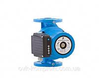 IMP Pumps GHNbasic 40-100 - Трехскоростной циркуляционный насоc