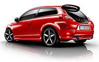 Как открыть двери машины Volvo (Вольво) Daewoo (Дэу, Део, Деу) и других авто Днепропетровск