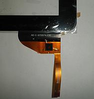 Тачскрин планшета Globex GU903C GU904C AD-C-970574-FPC