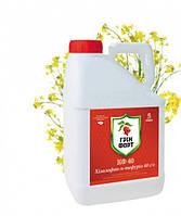 Гербицид Гринфорт АХ 900, КЕ(Харнес)для борьбы с однолетними злаковыми и некоторыми двудольными сорняками