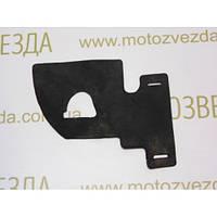 Уплотнительная резинка корпуса фильтра Honda Pal
