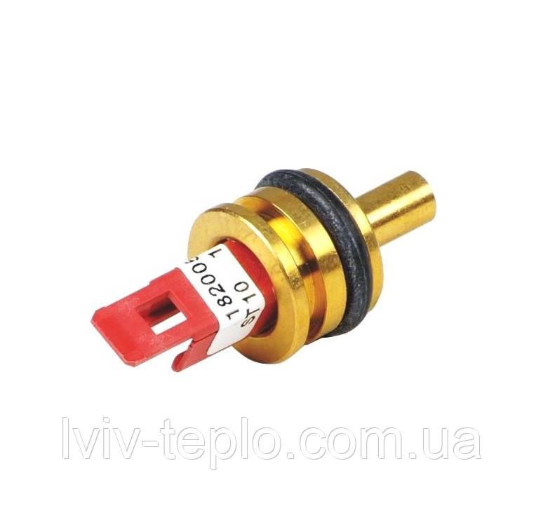 R10027351 Датчик НTC красный R10027352