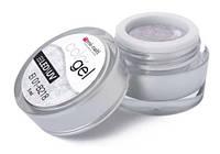 Цветной гель ENII (Pearl white)
