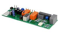 R10028890 Электронная плата розжига и контроля ионизации до котла Beretta CIAO