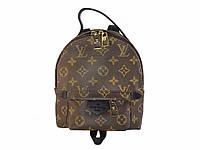Рюкзачок в стиле Louis Vuitton №40019-1