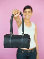 Какой должна быть женская спортивная сумка?