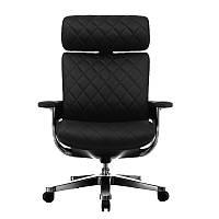 Офисное кресло Comfort Seating NUVEM EP-HAL-BR