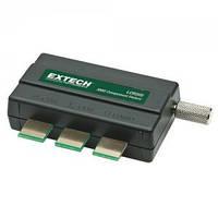 Приспособление для тестирования SMD компонентов LCR200 Extech LCR205
