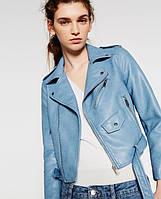 Женская куртка хит сезона, фото 1