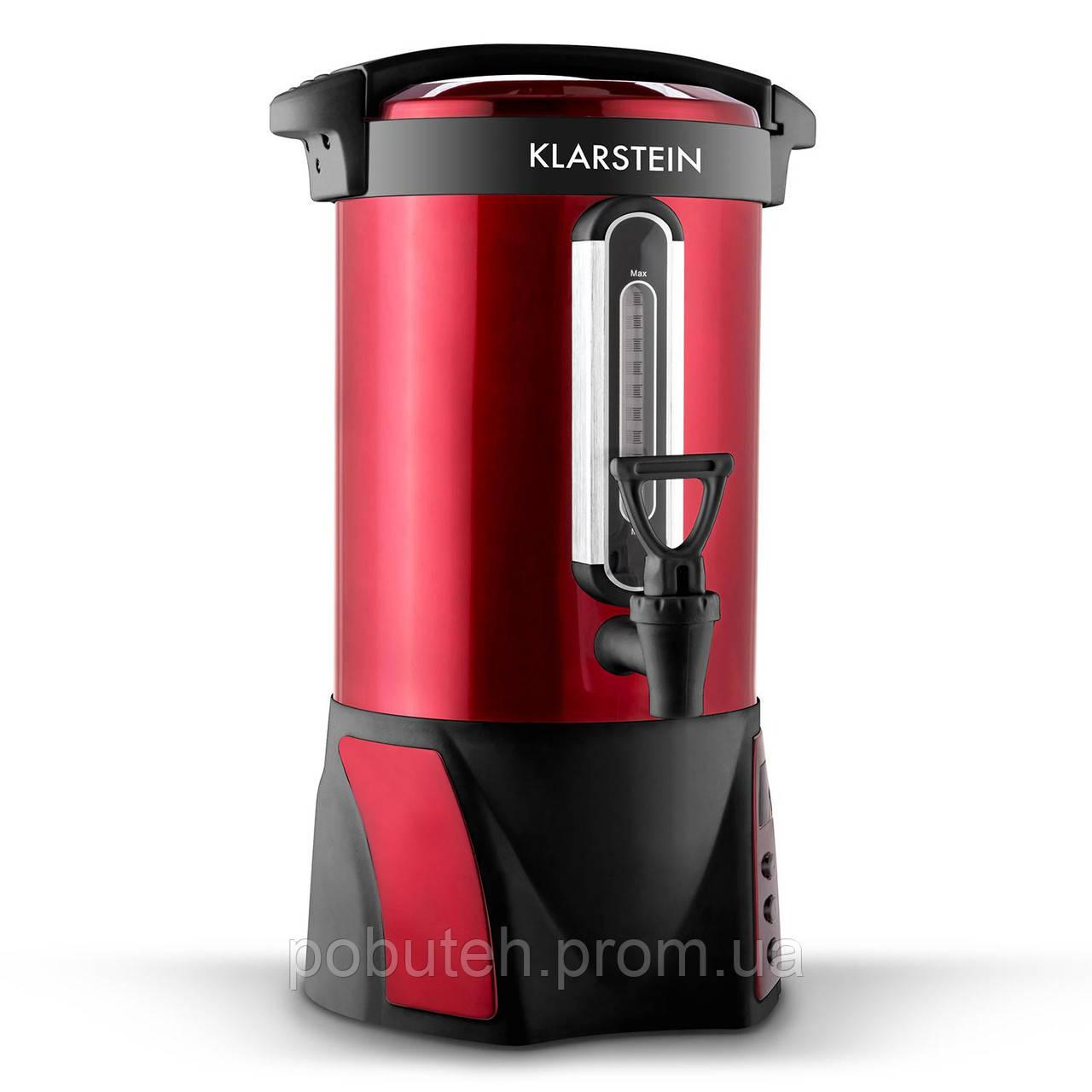 Термопот Klarstein 6.8L