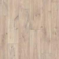 Ламінована підлога, Quick-Step, Classic, Дуб Гавана натур пиляний, CLM1656