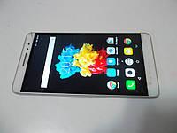Мобильный телефон Lenovo PB1-770M №2137