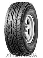 Всесезонные шины 225/65 R17 102H Dunlop Grandtrek AT3