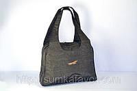 Женская сумка 015-03-1