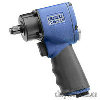 Пневмогайковерт 1/2 678 Nm компактный STANLEY EXPERT E230104