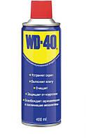 Комплектующие бензотехники Mannol WD MANOL М-40 (0,4 л)