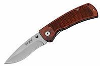 Складной нож GrandWay 00616