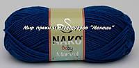 MARVEL baby  (Марвел бэби) Нако, 133, синий