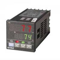 ПИД-контроллер Extech 48VFL13 температурный