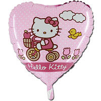 """Hello Kitty """
