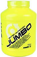 Scitec Nutrition Jumbo (2860 гр.)