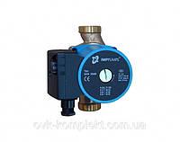 IMP Pumps SAN 15, 20, 25 - Трехскоростной циркуляционный насос