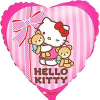 """ Hello Kitty"""