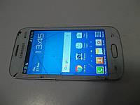 Мобильный телефон Samsung s7262 №2180