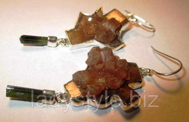 кольцо перстень фуксит сапфир топаз кианит аппатит купить украшения подарок талисман камень оберег