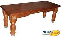 Стол садовый кофейный TERRA- Пасифик (PACIFIC)
