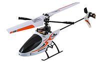 Вертолёт 4-к микро р/у 2.4GHz Xieda 9928 (оранжевый)