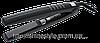 Утюжок для волос Ga.Ma 1046 Laser Ion Ceramic CP3, фото 9