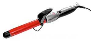 Плойка для волос 19 мм (турмалин) GA.MA F2119TO