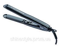 Утюжок для волос Moser CeraStyle 4417-0050