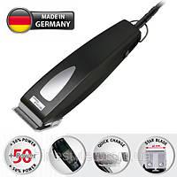 Машинка для стрижки волос универсальная MOSER PRIMAT 2в1 1234-0051