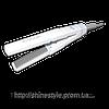GA.MA P21MiniTI Мини щипцы-выпрямители для волос, фото 4