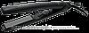 Утюжок для волос Ga.Ma 1001 Electronica CP1 Ceramic (терморегулятор), фото 9