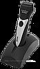 Профессиональная машинка для стрижки волос MOSER CHROM STYLE 1871-0055, фото 4
