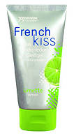 "*Frenchkiss ""Lemon"" 75 ml tube"