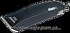 Универсальная машинка для стрижки роторная MOSER Class 45 1245-0060, фото 5