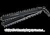MOSER  4462-0050 XtraStyle Щипцы-выпрямители, фото 3