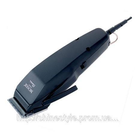 Машинка для стрижки волос универсальная MOSER 1400-0457 EDITION