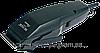 Машинка для стрижки волос универсальная MOSER Classic1400-0457 , фото 3