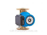 IMP Pumps SANbasic 40-65 - Трехскоростной циркуляционный насос