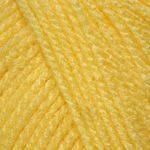 Детская пряжа  Бэби YarnАrt, 315, желтый
