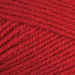 Детская пряжа  Бэби YarnАrt, 576, красный