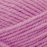 Детская пряжа  Бэби YarnАrt, 635, розово-сиреневый