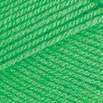 Детская пряжа  Бэби YarnАrt, 8233, зеленый