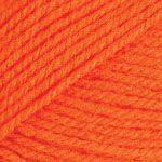 Детская пряжа  Бэби YarnАrt, 8279, оранж
