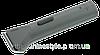 Профессиональная машинка для стрижки аккумуляторная MOSER GENIO 1565-0077, фото 9